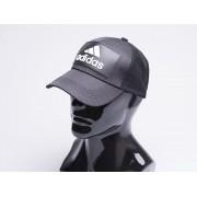 Кепка Adidas