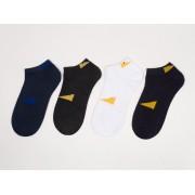 Носки короткие Fendi - 4 пар