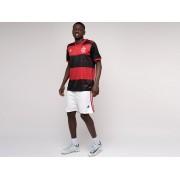 Футбольная форма Adidas FC Camisa Flamengo