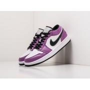 Кроссовки Nike Air Jordan 1 Low