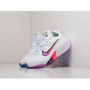 Кроссовки Nike Air Zoom BB NXT