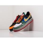 Кроссовки Nike Air Force 1 Low