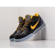 Кроссовки Nike Kobe 4 Protro