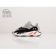 Кроссовки Adidas Yeezy Boost 700