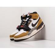 Кроссовки Nike Air Jordan Legacy 312