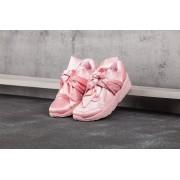 Кроссовки Puma Rihanna Bow