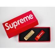 Зажим для денег Supreme